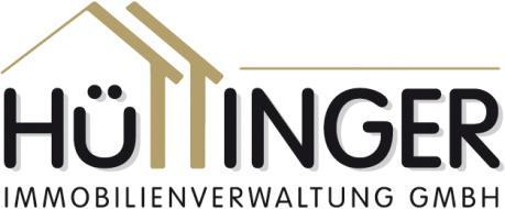 Hüttinger Immobilienverwaltung